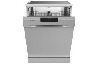 Gorenje Mašina za pranje sudova GS62040S