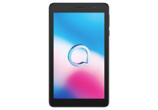 """Alcatel Tablet 1T 7"""" 4G 9013X - Crni"""