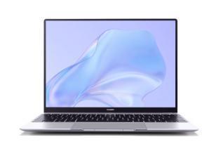 "Huawei Laptop MateBook X 13""/Intel Core i5-10210U/16 GB LPDDR3/51"