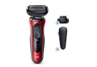 Braun Aparat za brijanje 60-R1200s