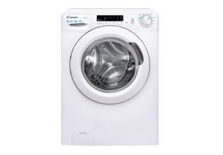 Candy Mašina za pranje veša CS4 1172DE/2-S