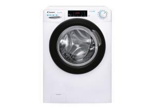 Candy Mašina za pranje veša CSO4 1075TBE 2S