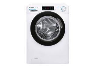 Candy Mašina za pranje veša CSO4 1275TBE 2S