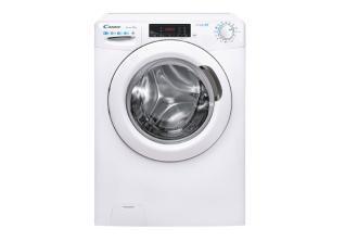 Candy Mašina za pranje i sušenje veša CSOW 4855TWE 1S