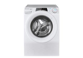 Candy Mašina za pranje i sušenje veša ROW 4854DWME 1S