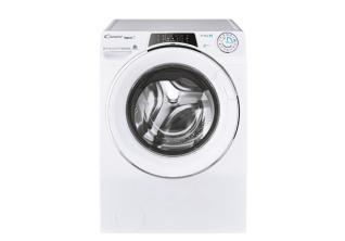 Candy Mašina za pranje i sušenje veša ROW 4856DWMCE 1S