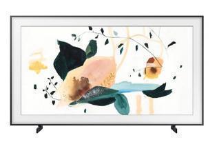 """Samsung """"The frame"""" smart televizor QE65LS03TAUXXH"""