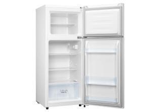 Gorenje Kombinovani frižider RF3121PW4