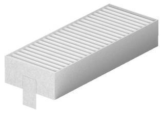 Bosch Pribor za konfiguraciju odvoda vazduha putem cevi HEZ9VEDU0