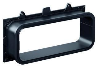 Bosch Pribor za recirkulaciju bez cevi HEZ9VRUD0