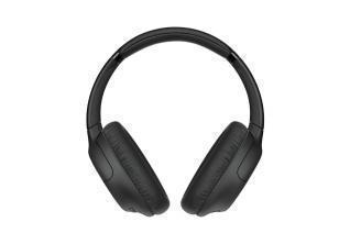 Sony Bežične slušalice WHCH710N - Crne