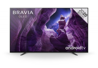 Sony Smart televizor KD55A8BAEP