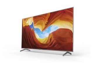 Sony Smart televizor KD55XH9077SAEP