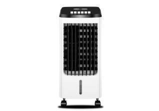 Elit Ventilator AC-20A
