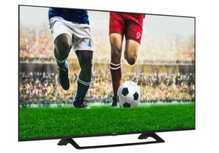 Hisense Smart televizor 43A7300F