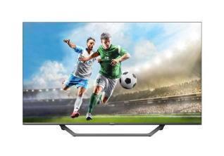 Hisense Smart televizor 55A7500F