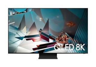 """Samsung Smart televizor 75"""" QE75Q800TATXXH"""