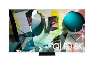 """Samsung Smart televizor 75"""" QE75Q950TSTXXH"""