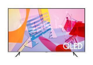 """Samsung Smart televizor 75"""" QE75Q65TAUXXH"""