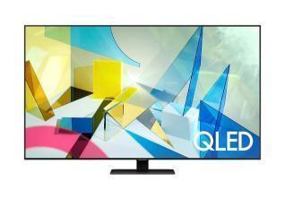"""Samsung Smart televizor 49"""" QE49Q80TATXXH"""