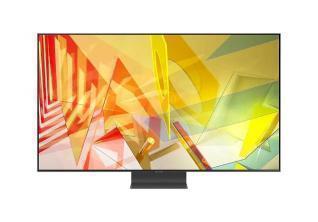 """Samsung Smart televizor 65"""" QE65Q95TATXXH"""