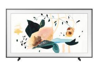"""Samsung """"The frame"""" smart televizor QE55LS03TAUXXH"""
