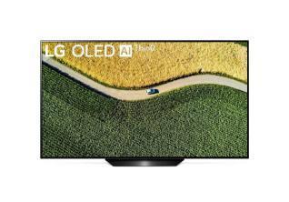"""LG Smart televizor 65"""" OLED65B9SLA"""