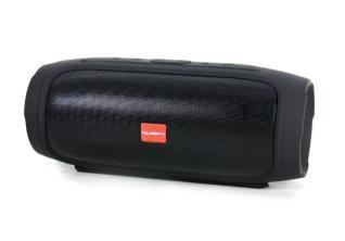 Blueberry Bluetooth zvučnik BoomCat 7S 10 W