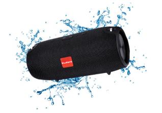Blueberry Bluetooth zvučnik BoomCat 9 20 W