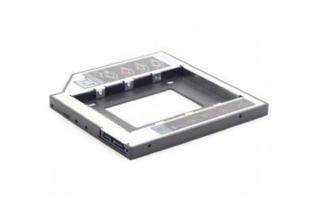 Gembird Adapter za laptop MF-95-02