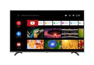 Tesla Smart televizor 43S605BFS