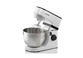 Gorenje Kuhinjski robot MMC700LBW