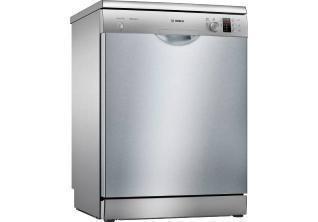 Bosch Mašina za pranje sudova SMS25AI07E