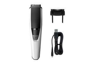 Philips Trimer za bradu BT3202/14