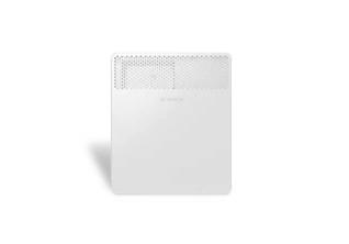 Bosch Grejalica HC 4000-5