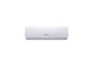 Alpha Inverter klima AAC18IN - 18000 BTU