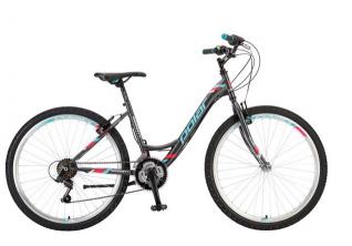 Polar Bicikl Modesty 26