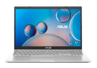 "Asus Laptop X515JA-WB301 15,6""/Intel Core i3-1005G1/4 GB/256 GB S"