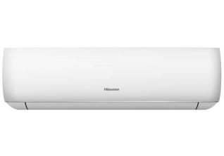 Hisense Standardna klima V Pie 18K - TV50MA1