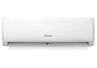 Hisense Inverter klima Eco Smart 12K - CD35YR3F