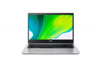 """Acer Laptop Aspire 3 A315-23 - NOT16025 15,6""""/Athlon Silver 3050U"""