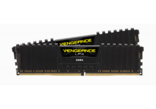 Corsair RAM memorija Vengeance CMK16GX4M2A2133C13 - 16 GB / 2133 MHz