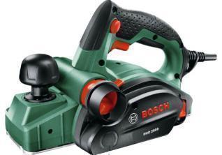 Bosch Električno rende PHO 2000