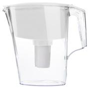 Akvafor bokal za filtriranje vode STANDARD