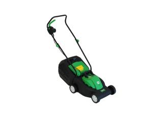 Macher Električna kosilica za travu HM1200I