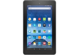 Amazon Tablet Fire 7 - 16 GB