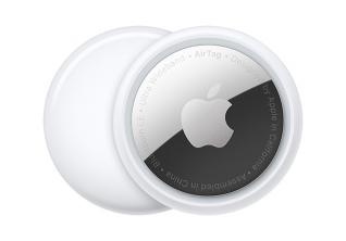 Apple AirTag MX532ZM/A
