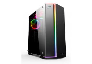 Altos Desktop računar Ampere 3 AMD Ryzen 5 5600X/AM4 B450M/32 GB DDR4/