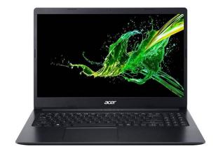 "Acer Laptop Aspire 3 A315-34 NX.HE3EX.030 NOT17852 15,6"" / Intel"