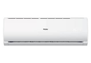 Haier Standardna klima Tibio HSU12HT303R2/12HUN10